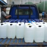 Jual Aquades Bandung